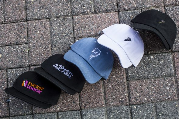 What Hat Size is Large - image AIKIGhatsbyDelusion-589x392 on http://blog.delusionmfg.com