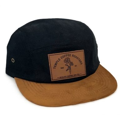 What Hat Size is Large - image 631_temple-5-panel-hat_website_lg-392x392 on http://blog.delusionmfg.com