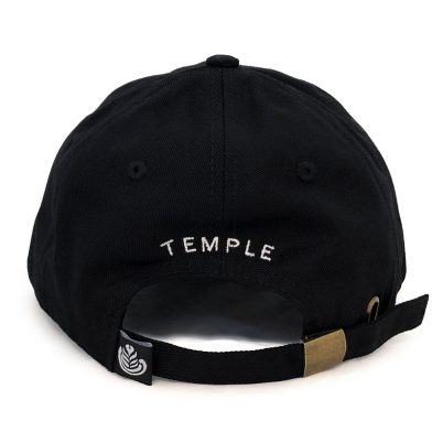 What Hat Size is Large - image 712_Temple-Coffee-Dad-Hat-Back_website-392x392 on http://blog.delusionmfg.com