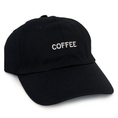 What Hat Size is Large - image 712_temple-coffee-dad-hat_website_lg-392x392 on http://blog.delusionmfg.com