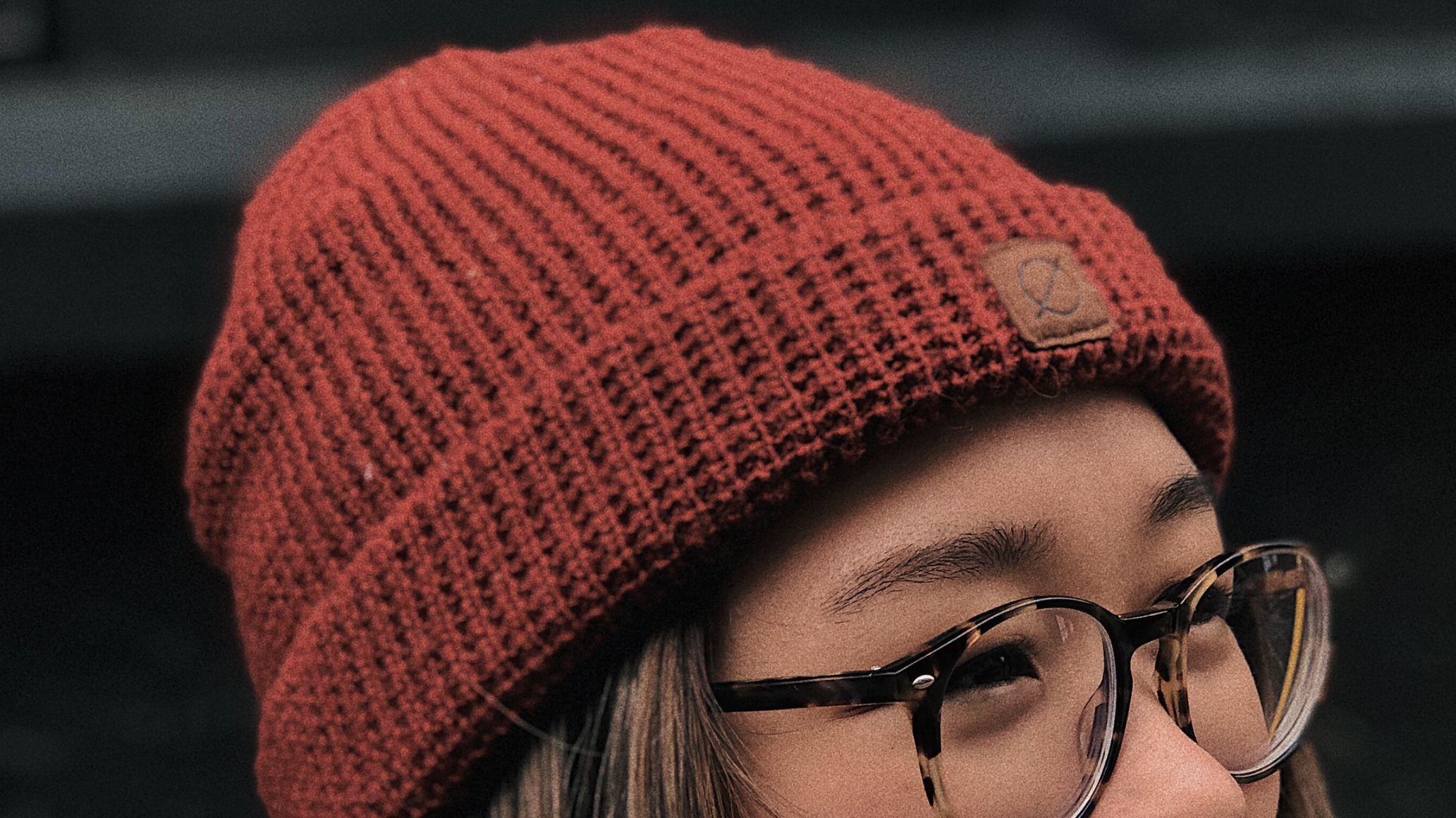 12 Types of Beanies you have to check out