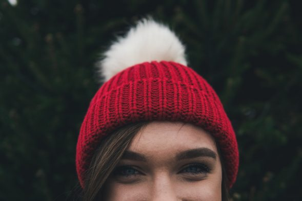 Keep 'em Clean! Guide to Washing Your Beanies