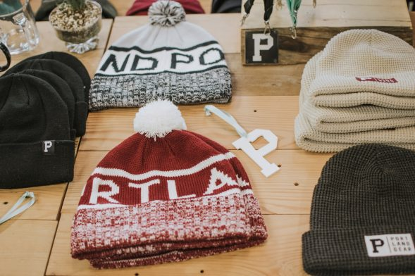Main Differences Between Beanies and Toboggan Hats