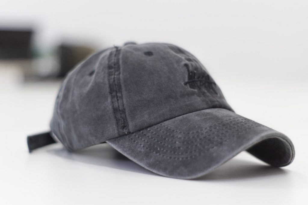 What Are Dad Hats, and How Did They Become a Trend?