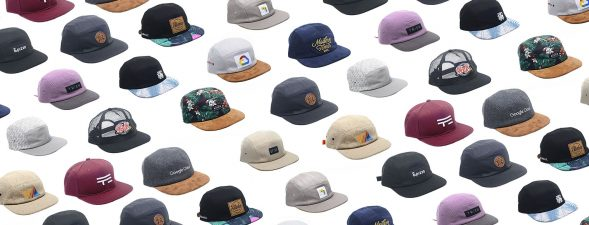 Stay Trendy: Tip on Wearing Snapback Hats