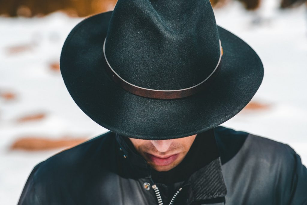 11 Trendy Men's Hat Styles You Should Know About